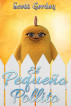 El Pequeño Pollito: Special Bilingual Edition by Scott Gordon