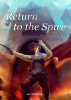 Return to the Spire by Lex Williams
