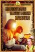 Christians Must Heed Jesus by Harun Yahya - Adnan Oktar