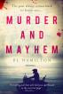 Murder and Mayhem by B.L. Hamilton