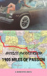 1900 Miles of Passion by Nicole Parkerson