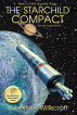 The Starchild Compact by Robert G. Williscroft