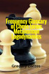 Frequency  Glossary of Chess terms Metalexicon Logodynamics by Grigorios Zorzos