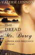 The Dread Mr. Darcy by Valerie Lennox