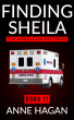 Finding Sheila: The Morelville Mysteries - Book 11 by Anne Hagan