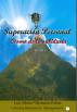 Superación Personal, Tesoro de la Sabiduría, Tomo I. by Luis Alberto Villamarin Pulido