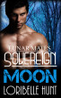 Sovereign Moon by Loribelle Hunt