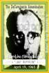 The DeCavalcante Assassination of Gambino Family Soldier Joseph