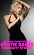 Erotic Babes - 4 Naughty Stories by BS Publications
