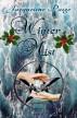 Winter Mist Book 5 Magic Seasons Romance by Jacqueline Paige