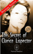 The Secret of Clarice Lispector – Previous Version. by Marcus Deminco
