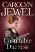An Unsuitable Duchess by Carolyn Jewel