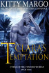 Clara's Temptation (Curse of the Conjure Woman, Book Nine) by Kitty Margo
