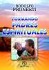 Formando Padres Espirituales by Rodolfo Pronesti