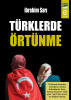 Türklerde Örtünme by ibrahim Sarı
