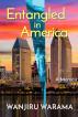 Entangled in America by Wanjiru Warama