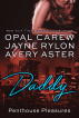 Daddy: An Older Man, Younger Woman Romance by Opal Carew