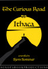 The Curious Road to Ithaca by Sjors Sommer