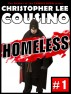 Homeless #1 by Christopher Lee Cousino