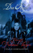 Return of the Prehistoric Vampire - The Saga of a World Called Htrae by Dee Krull