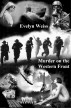 Murder on the Western Front by Evelyn Weiss