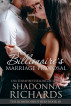 The Billionaire's Marriage Proposal (The Romero Brothers, Book 8) by Shadonna Richards