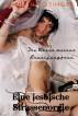 Die Mösen meiner Brautjungfern by Kathrin Pissinger