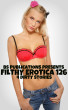 Filthy Erotica 126 - 4 Dirty Stories by BS Publications