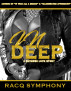 In Deep by Racq Symphony