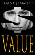 Value by Elaine Jemmett