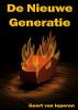 De Nieuwe Generatie by Geert van Ieperen
