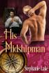 His Midshipman by Stephanie Lake