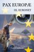 Pax Europæ 3. Euronet by Florent Lenhardt