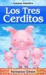 Los Tres Cerditos by Somos Mamas