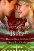 Christmas Blitz by Amy L Gale