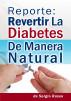 Tratamiento Natural Para La Diabetes en 30 Dias by Deivin Urango, Sr