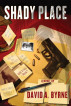 Shady Place by David Byrne