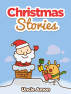 Christmas Stories by Uncle Amon