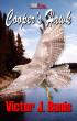 Cooper's Hawk by Victor J. Banis