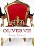 Oliver VII by Adriano Olivari