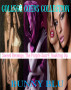 College Coeds Collection:  Sweet Revenge, The Purple Scarf, Hooking Up by Bunny Blu