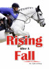 Rising After A Fall by Ike, Ejike Anthony