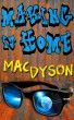 Making It Home by Mac Dyson