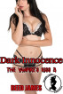 Dark Innocence (The Vampire's Kiss 3) by Reed James