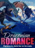 Draconian romance: fighting to claim her as his mate by Alis Mitsy