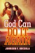 God Can Do It Again by Johnson F. Odesola