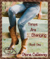 Times Are Changing by Diane Callaway