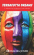 Terracotta Dreams by Monalisa Joshi