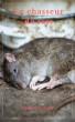 Le chasseur de rats by Gustave Aimard