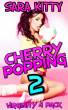 Cherry Popping 2: Virginity 4 Pack by Sara Kitty